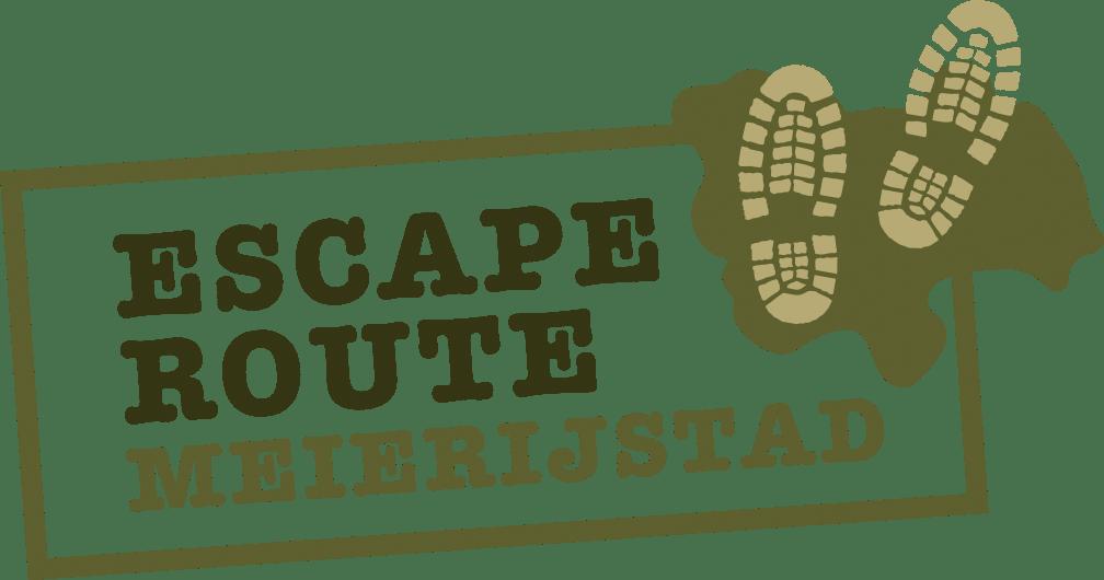 Escaperoute Meierijstad