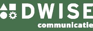 dWise communicatie